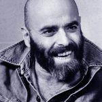 Sheldon Allan Silverstein